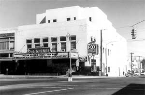 Historical Picture of the Strand